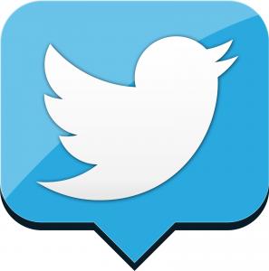 tweeter-setup-business